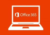 Microsoft Office 365 Product